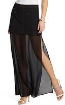 bcbgmaxazria-kendahl-maxi-skirt